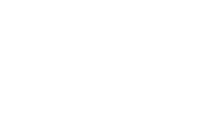 Busy Tables Logo